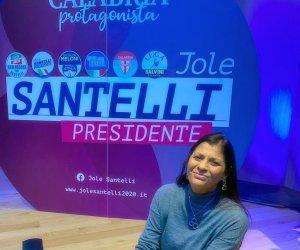 https://www.tp24.it/immagini_articoli/15-10-2020/1602753467-0-la-morte-di-jole-santelli-il-cordoglio-della-politica-siciliana-nbsp.jpg