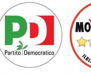 https://www.tp24.it/immagini_articoli/15-10-2020/1602774198-0-partito-democratico-movimento-cinque-stelle-prove-d-alleanza-anche-nel-trapanese.png