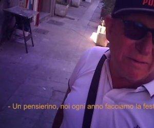 https://www.tp24.it/immagini_articoli/15-10-2020/1602793944-0-mafia-l-imprenditore-che-denuncia-il-suo-estorsore-e-mostra-le-foto-di-falcone-e-borsellino.jpg