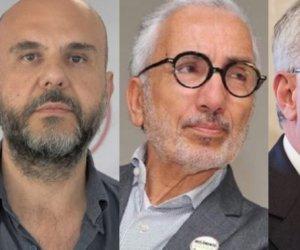 https://www.tp24.it/immagini_articoli/15-10-2020/1602796263-0-castelvetrano-i-retroscena-delle-ultime-dimissioni-nella-giunta-alfano.jpg