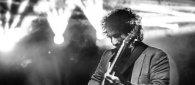 https://www.tp24.it/immagini_articoli/15-10-2021/1634311409-0-oggi-a-trapani-il-concerto-jazz-del-conservatorio-nbsp-a-scontrino-nbsp.jpg