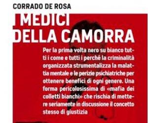 https://www.tp24.it/immagini_articoli/15-11-2011/1379509580-1-venerdi-la-presentazione-a-marsala-de-i-medici-della-camorra.jpg