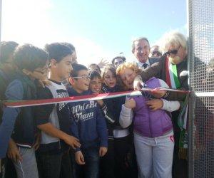 https://www.tp24.it/immagini_articoli/15-11-2013/1384507787-0-inaugurato-a-mazara-il-rifugio-per-cani.jpg