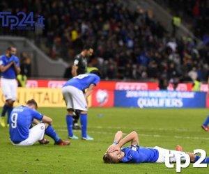 https://www.tp24.it/immagini_articoli/15-11-2017/1510730901-0-ripescaggio-dellitalia-mondiali-calcio-russia-possibile.jpg