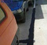 https://www.tp24.it/immagini_articoli/15-11-2017/1510759390-0-parcheggi-residenti-multe-confusione-centro-marsala.jpg