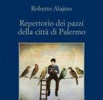 https://www.tp24.it/immagini_articoli/15-11-2018/1542297937-0-libreria-repertorio-pazzi-alaimo-ecco-nostri-preferiti.jpg