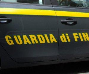https://www.tp24.it/immagini_articoli/15-11-2019/1573803890-0-sicilia-avvocato-comune-intascava-soldi-morosi-arrestato.jpg