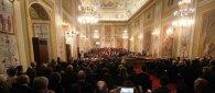 https://www.tp24.it/immagini_articoli/15-11-2019/1573804001-0-lars-blocca-voto-segreto-stop-riforma-vitalizi.jpg