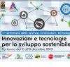https://www.tp24.it/immagini_articoli/15-11-2019/1573804619-0-partanna-settimana-scienze-innovazioni-tecnologie-ambiente.jpg