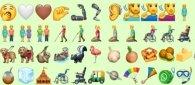 https://www.tp24.it/immagini_articoli/15-11-2019/1573812572-0-whatsapp-arrivano-faccine.jpg