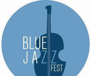 https://www.tp24.it/immagini_articoli/15-11-2019/1573835075-0-primi-dicembre-mazara-arriva-blue-jazz-fest.jpg