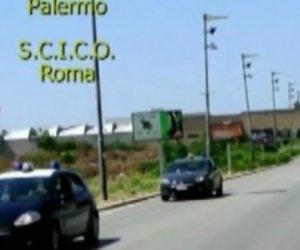 https://www.tp24.it/immagini_articoli/15-12-2014/1418625401-0-mafia-maxi-sequestro-di-20-milioni-di-euro-per-la-rete-di-messina-denaro.jpg