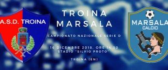 https://www.tp24.it/immagini_articoli/15-12-2018/1544867582-0-marsala-calcio-dopo-vigilia-snodi-dirigenziali-domani-affrontera-troina.png