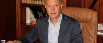 https://www.tp24.it/immagini_articoli/15-12-2018/1544875903-0-rifiuti-sindaco-girolamo-presidente-trapani-nord.jpg