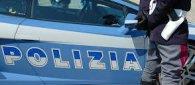 https://www.tp24.it/immagini_articoli/15-12-2018/1544876223-0-marsala-trovato-pirata-strada-investito-ferito-ragazzi.jpg