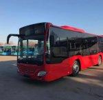 https://www.tp24.it/immagini_articoli/15-12-2018/1544885486-0-trapani-sette-autobus-mercedes-latm.jpg
