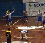 https://www.tp24.it/immagini_articoli/15-12-2018/1544887096-0-ancora-palamedipower-gara-campionato-pallacanestro-marsala.jpg