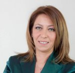 https://www.tp24.it/immagini_articoli/15-12-2018/1544902445-0-erice-daniela-toscano-consiglio-abbiamo-opposizione-seria.jpg