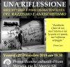 https://www.tp24.it/immagini_articoli/15-12-2019/1576372727-0-marsala-razzismo-antisemitismo-centro-incontro-amici-cultura.jpg