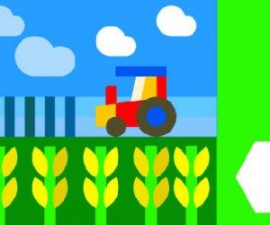 https://www.tp24.it/immagini_articoli/15-12-2019/1576373882-0-agroalimentare-regione-riconosce-otto-distretti-cibo-mazara.jpg