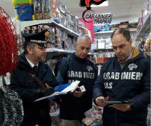 https://www.tp24.it/immagini_articoli/15-12-2019/1576410931-0-giocattoli-decorazioni-cinesi-illegali-sequestri-mazara.jpg