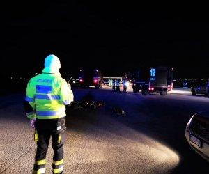 https://www.tp24.it/immagini_articoli/15-12-2019/1576411226-0-aeroporto-trapani-superato-test-emergenza-aeroportuale.jpg