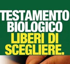https://www.tp24.it/immagini_articoli/15-12-2019/1576420211-0-testamento-biologico-trapani-marsala-peggiori-comuni-presentazione.jpg