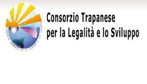 https://www.tp24.it/immagini_articoli/15-12-2019/1576421462-0-mazara-martedi-convegno-beni-confiscati-promosso-consorzio-legalita.jpg