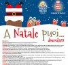 https://www.tp24.it/immagini_articoli/15-12-2019/1576421779-0-paceco-hanno-preso-eventi-natalizi-natale-puoi.jpg