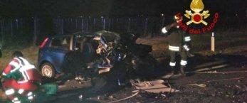 https://www.tp24.it/immagini_articoli/15-12-2019/1576426831-0-incidenti-sabato-sangue-sulle-strade-morti-cinque-giovani.jpg
