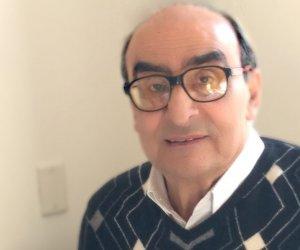 https://www.tp24.it/immagini_articoli/15-12-2020/1608017638-0-mafia-ed-elezioni-le-indagini-sul-sindaco-di-calatafimi-accardo.jpg