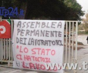 https://www.tp24.it/immagini_articoli/16-01-2017/1484548795-0-calcestruzzi-belice-il-debito-lo-paga-il-cardinale-montenegro.jpg