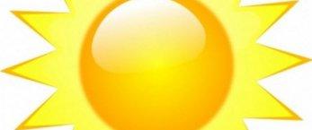 https://www.tp24.it/immagini_articoli/16-01-2018/1516083195-0-meteo-marsala-trapani-bello-soleggiato.jpg