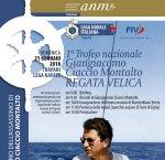 https://www.tp24.it/immagini_articoli/16-01-2018/1516088037-0-trapani-trofeo-nazionale-giangiacomo-ciaccio-montaltoregata-velica-commemorativa.jpg