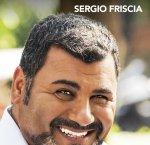 https://www.tp24.it/immagini_articoli/16-01-2018/1516092407-0-sergio-friscia-libreria-girovita-mediano.jpg