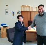 https://www.tp24.it/immagini_articoli/16-01-2018/1516092678-0-alternanza-scuolalavoro-centri-avis-belice.jpg
