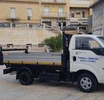 https://www.tp24.it/immagini_articoli/16-01-2018/1516093256-0-valderice-comune-comprato-camioncino.jpg