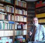 https://www.tp24.it/immagini_articoli/16-01-2018/1516095333-0-michele-rallo-presidente-comitato-scientifico-centro-studi-dino-grammatico.jpg