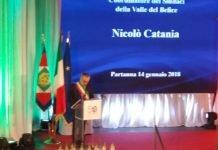 https://www.tp24.it/immagini_articoli/16-01-2018/1516111927-0-lintervento-sindaco-partanna-catania-anniversario-sisma-belice.jpg