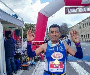 https://www.tp24.it/immagini_articoli/16-01-2018/1516113584-0-podistica-maratona-messina-atleti-rappresentanza-marsala.jpg