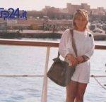 https://www.tp24.it/immagini_articoli/16-01-2018/1516122101-0-rosanna-belvisi-uccisa-coltellate-marito-sentenza-choc-crudelta.jpg
