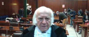 https://www.tp24.it/immagini_articoli/16-01-2018/1516124069-0-processo-rostagno-febbraio-sentenza-dappello.jpg