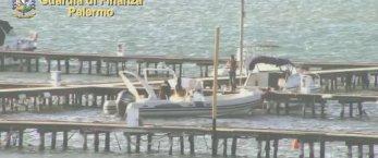 https://www.tp24.it/immagini_articoli/16-01-2018/1516138735-0-tunisiamarsala-rotta-terroristi-nascosti-migranti-sigarette.jpg
