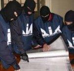 https://www.tp24.it/immagini_articoli/16-01-2019/1547620290-0-mafia-confisca-beni-limprenditore-mazara-vallo-vito-giorgi-milioni.jpg