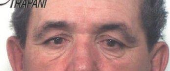 https://www.tp24.it/immagini_articoli/16-01-2019/1547627400-0-mafia-mazara-annullata-custodia-cautelare-tamburello-rimane-pero-carcere.jpg