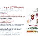 https://www.tp24.it/immagini_articoli/16-01-2019/1547640878-0-marsala-aperte-iscrizioni-corsi-serali-dellagrario-dellalberghiero.png