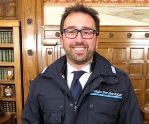 https://www.tp24.it/immagini_articoli/16-01-2019/1547660951-0-limbarazzante-video-bonafede-battisti-avvocati-penalisti-pronti-denunciare.jpg