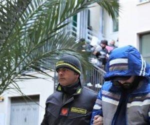 https://www.tp24.it/immagini_articoli/16-01-2019/1547661567-0-quei-terroristi-arrivati-marsala-barbanera.jpg