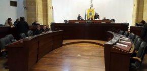 https://www.tp24.it/immagini_articoli/16-01-2019/1547665824-0-qualche-dimenticanza-redditi-consiglieri-comunali-mazara.jpg
