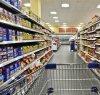 https://www.tp24.it/immagini_articoli/16-01-2020/1579131763-0-supermercati-convenienti-quanto-costa-fare-spesa-famiglia-figli.jpg